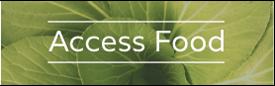 Access Food