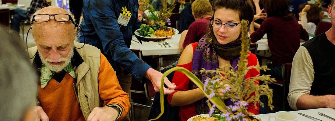 Nelson CFC Food Skills Program