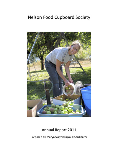 NFC-Annual-Report-2011