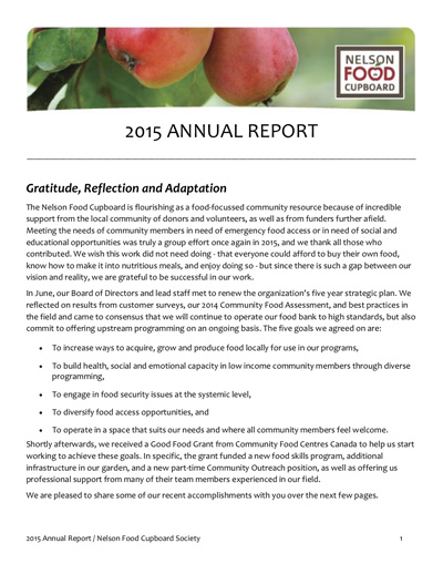 NFC-Annual-Report-2015